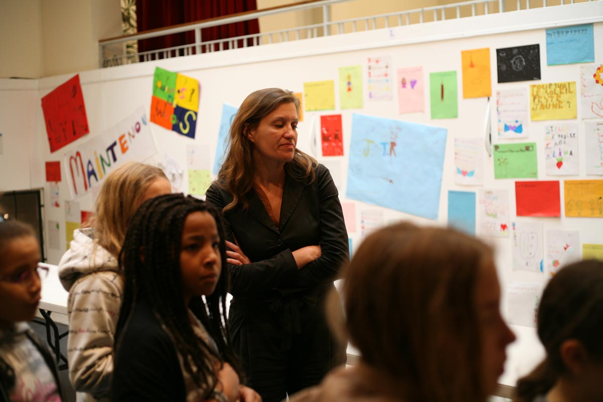 1-Exposition-des-textes-atelier-Le-Rideau-rouge-Colombes-Mai-2013